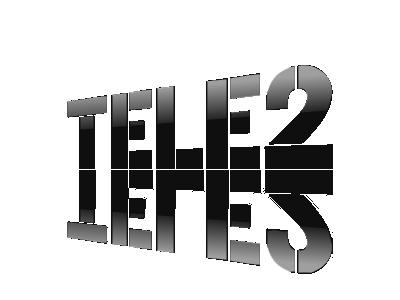 Tele2 wil 20% marktaandeel in 2020