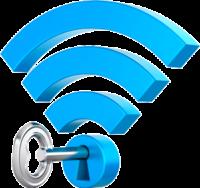 Beveiligd_WiFi